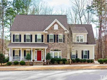 600 Opposition Way Wake Forest, NC 27587 - Image 1