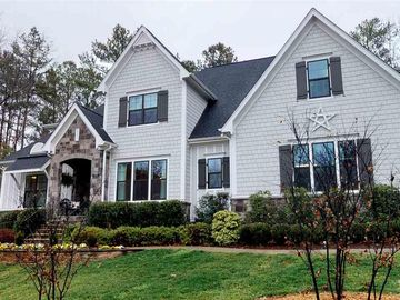 2005 Blue Haven Court Wake Forest, NC 27587 - Image 1