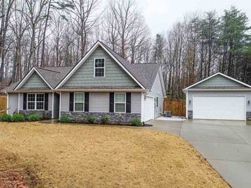 611 Tugaloo Road Travelers Rest, SC 29690 - Image 1