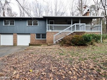 317 Ledford Circle High Point, NC 27265 - Image 1