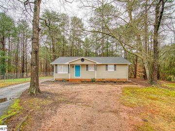 109 Loblolly Drive Wellford, SC 29385 - Image 1