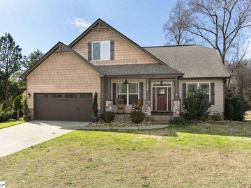 114 Masters Woods Way Easley, SC 29604 - Image 1