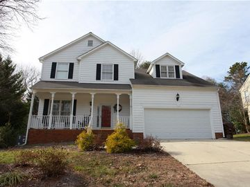 3917 Deerfield Street High Point, NC 27265 - Image 1