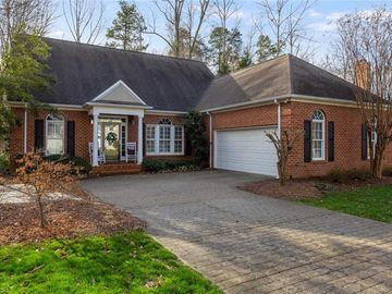 2618 Turtle Creek Drive High Point, NC 27265 - Image 1