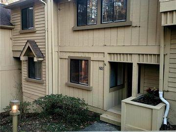 210 Harbor Cove Drive Salem, SC 29676 - Image 1