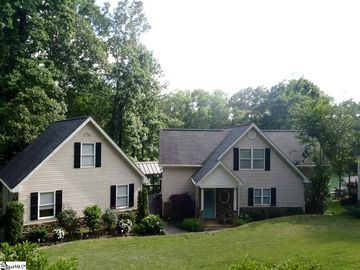 303 Oak Haven Court Seneca, SC 29672 - Image 1