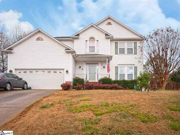 106 Marsh Creek Drive Mauldin, SC 29662 - Image 1
