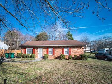 529 Heatherton Lane Rural Hall, NC 27045 - Image 1