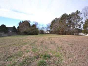 6 Westbrook Avenue Gibsonville, NC 27249 - Image 1