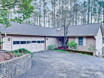 430 Long Reach Drive Salem, SC 29676 - Image 1