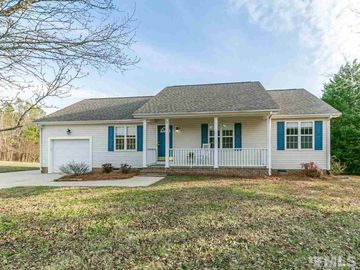 45 Camden Drive Youngsville, NC 27596 - Image 1