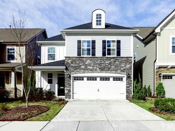 125 Concordia Woods Drive Morrisville, NC 27560 - Image 1