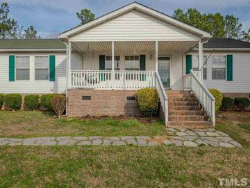 220 Rough Lane Louisburg, NC 27549 - Image 1