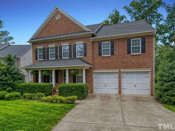 308 Meadowcrest Place Holly Springs, NC 27540 - Image 1
