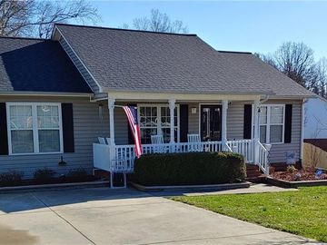 3635 Southpark Drive High Point, NC 27262 - Image 1