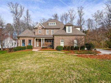 4256 Wayne Road Greensboro, NC 27407 - Image 1