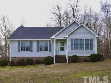 150 Hardwood Drive Franklinton, NC 27525 - Image 1