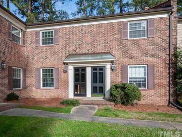 3735 Jamestown Circle Raleigh, NC 27609 - Image 1