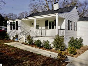 101 Keith Drive Greenville, SC 29607 - Image 1