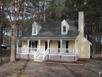 7261 Hunt Valley Trail Wendell, NC 27591 - Image 1