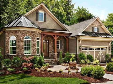 1100 Keith Road Wake Forest, NC 27587 - Image 1