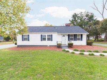 423 E Parker Street Graham, NC 27253 - Image 1