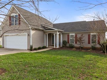 3708 Shadow Ridge Drive High Point, NC 27265 - Image 1