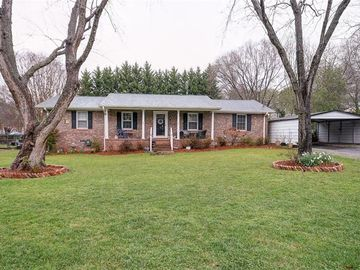 14 Willard Street Liberty, SC 29657 - Image 1