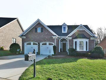 733 Fountain Brook Lane Lewisville, NC 27023 - Image 1
