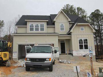 400 Barrington Hall Drive Rolesville, NC 27571 - Image 1