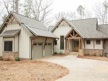 215 Elderberry Way Seneca, SC 29672 - Image 1