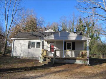 5515 Robinhood Road Winston Salem, NC 27106 - Image 1