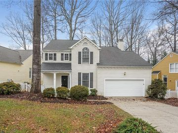 3 Snowgoose Cove Greensboro, NC 27455 - Image 1