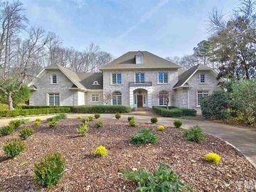 24203 Cherry Chapel Hill, NC 27517 - Image 1