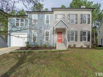 3525 Dechart Lane Raleigh, NC 27616 - Image 1