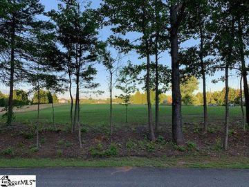 325 Deerfield Drive Laurens, SC 29360 - Image 1