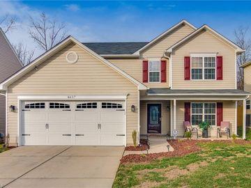 4657 Chapel Ridge Drive Greensboro, NC 27405 - Image 1