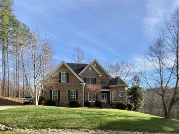 39 Pinerock Drive Travelers Rest, SC 29690 - Image 1