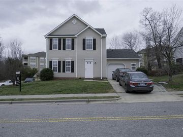 630 Twain Town Drive Knightdale, NC 27545 - Image 1
