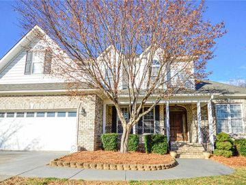 2029 Rossmore Road Clemmons, NC 27012 - Image 1
