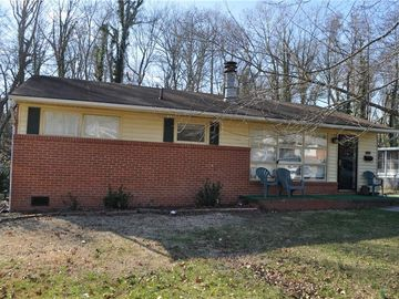 3011 Trenton Road Greensboro, NC 27408 - Image 1