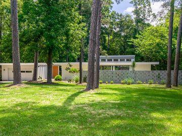 615 Coble Avenue Albemarle, NC 28001 - Image 1