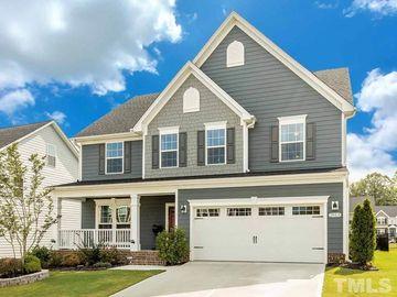 2813 Landon Ridge Drive New Hill, NC 27562 - Image 1
