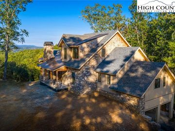 214 Reynolds Parkway Boone, NC 28607 - Image 1