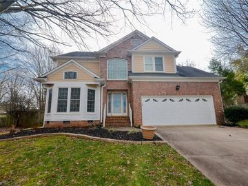 1519 Worthington Place Greensboro, NC 27410 - Image 1