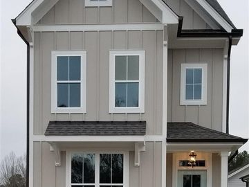 1707 Main Divide Drive Wake Forest, NC 27587 - Image 1