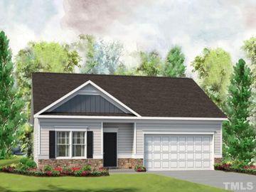 1234 Clarendon View Court Sanford, NC 27330 - Image 1