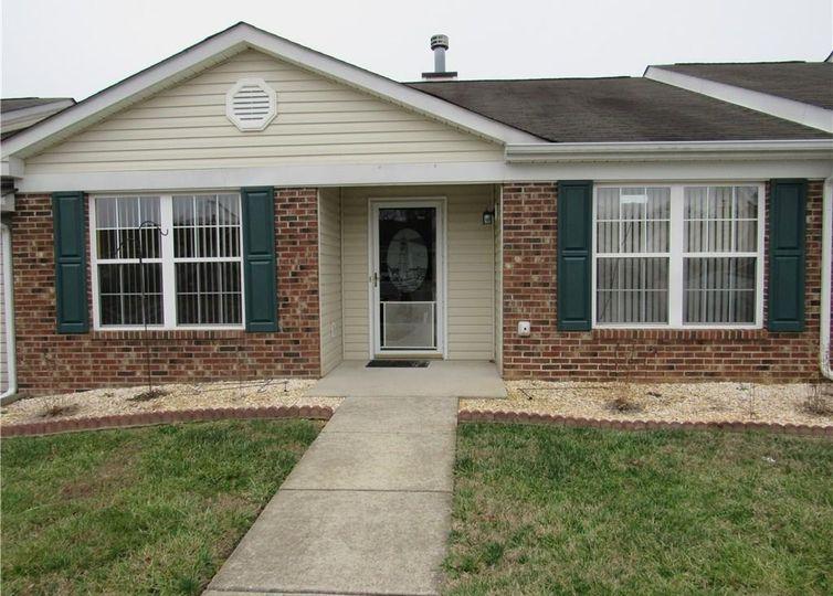 504 Oakmont Circle Archdale, NC 27263