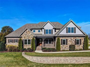 8158 Apple Grove Road Kernersville, NC 27284 - Image 1