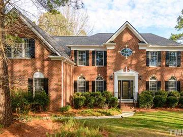 101 Aberson Court Cary, NC 27519 - Image 1